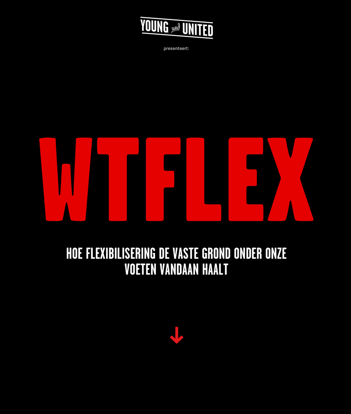 wtflexcover