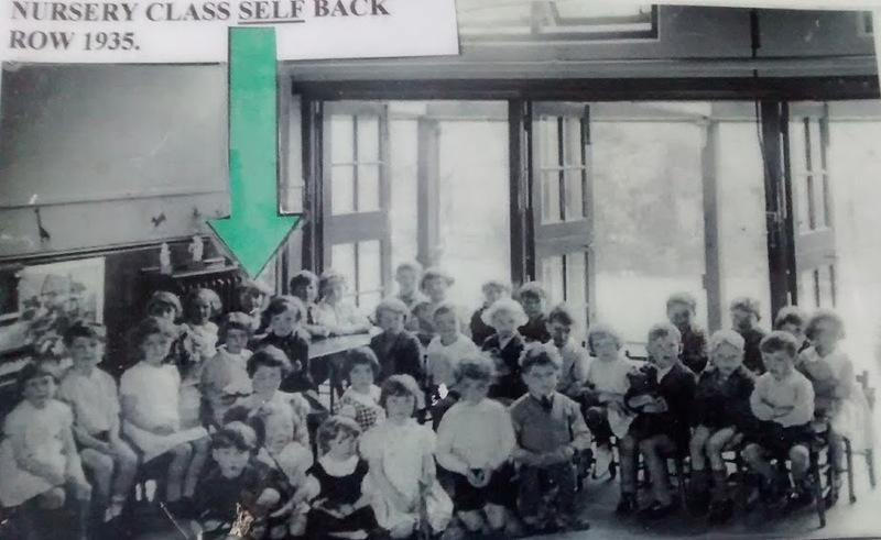 Acacias Nursery Class 1935.jpg