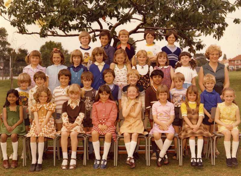 1976 MRS SMITH.jpg