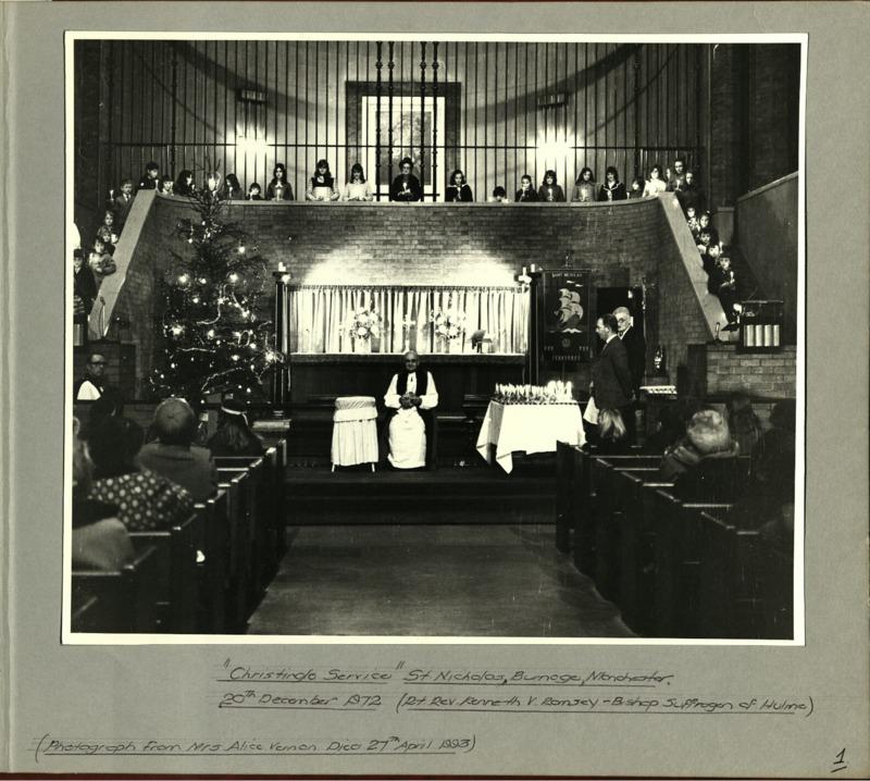 St Nicholas Church - Album 2.pdf