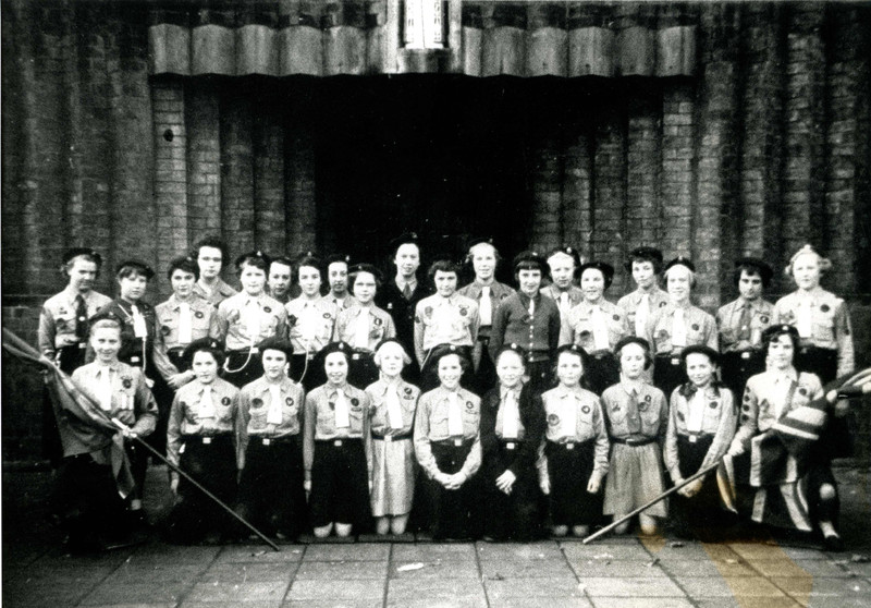 8th Didsbury Guides - 1961-2.jpg