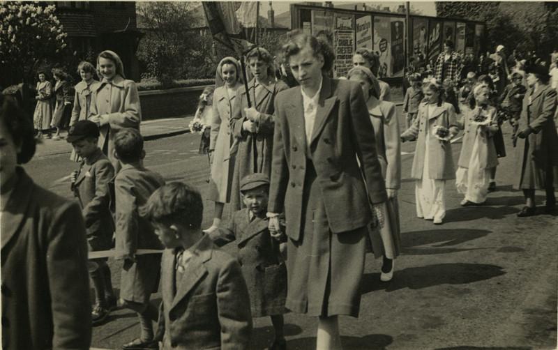 Whit Sunday- Procession of Witness- Burnage lane.jpg