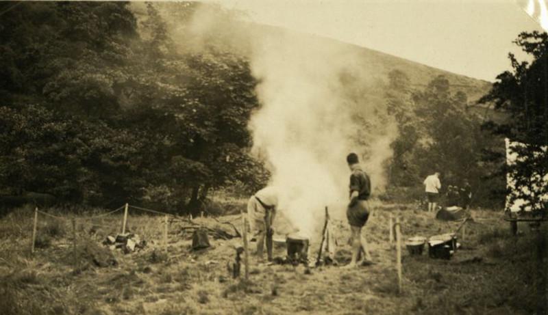 Scout Camp 5.jpg