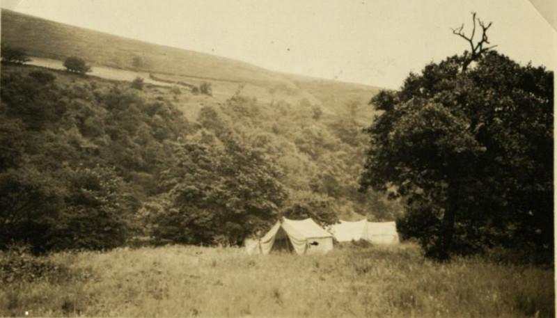 Scout Camp 3.jpg