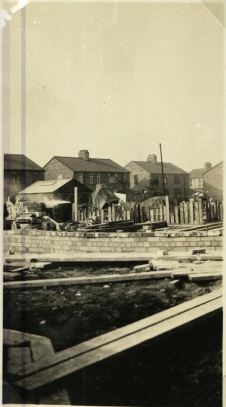 St Nicholas Church- Poplar Road Houses to Rear.jpg