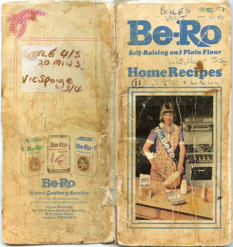 bero-cover-cropped-1-965x1024.jpg