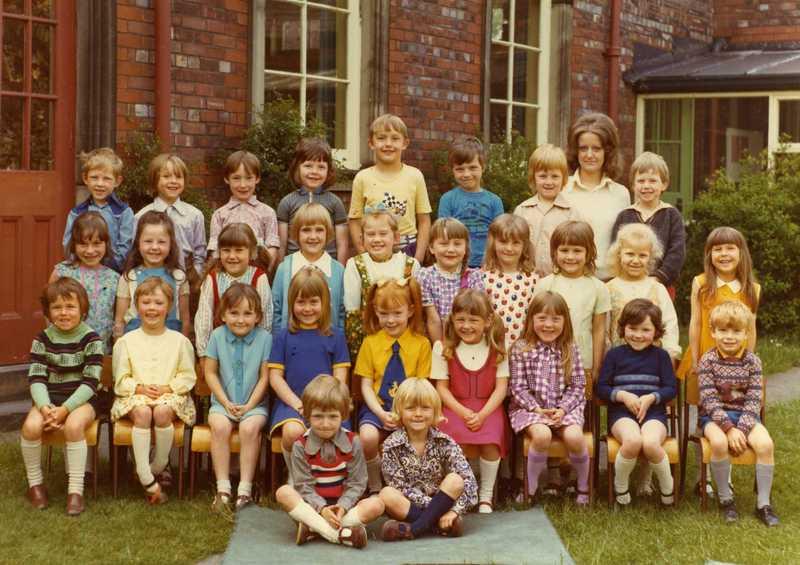 1972 MISS BIRCH.jpg