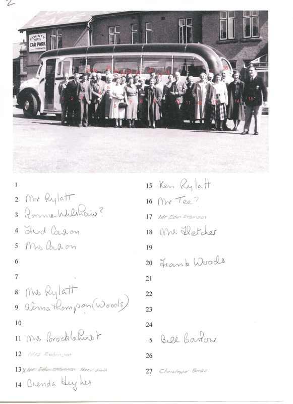St Nicholas Choir - Choir Outings 1- Names.jpg