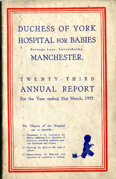 Annual Report_1937.pdf