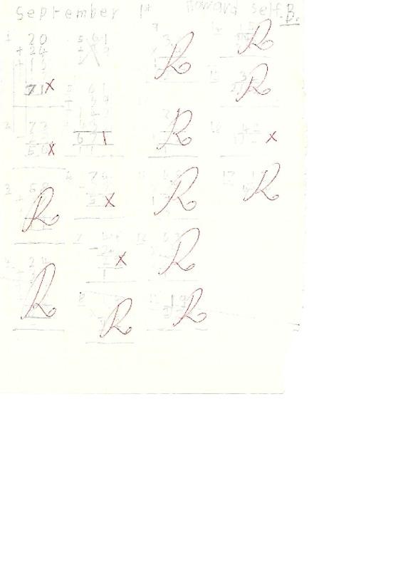 Mrs Gass's marking.pdf
