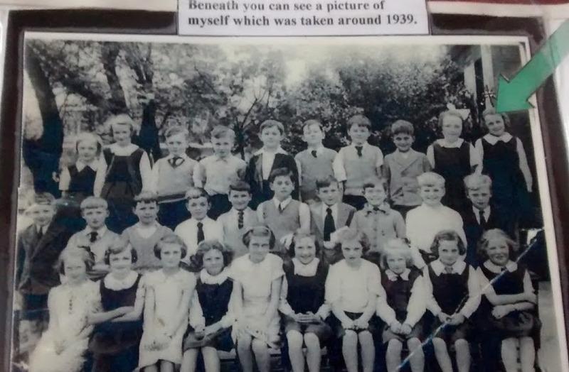 Acacias 1939 Miss Boyes Class.jpg