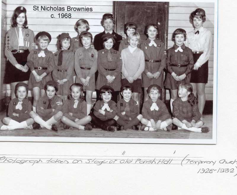 St Nicholas Brownies - 1968.jpg