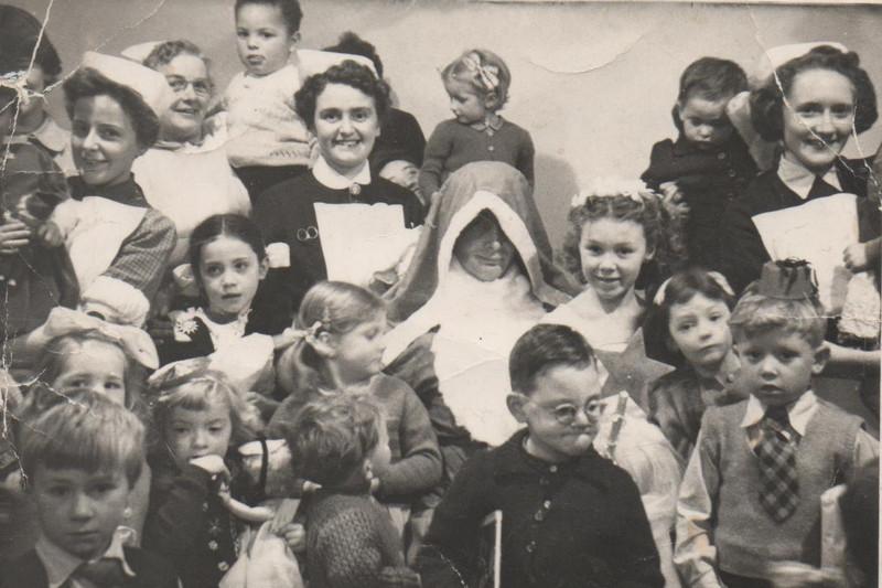 Brook House- Duchess of York Hospital 1953.jpeg