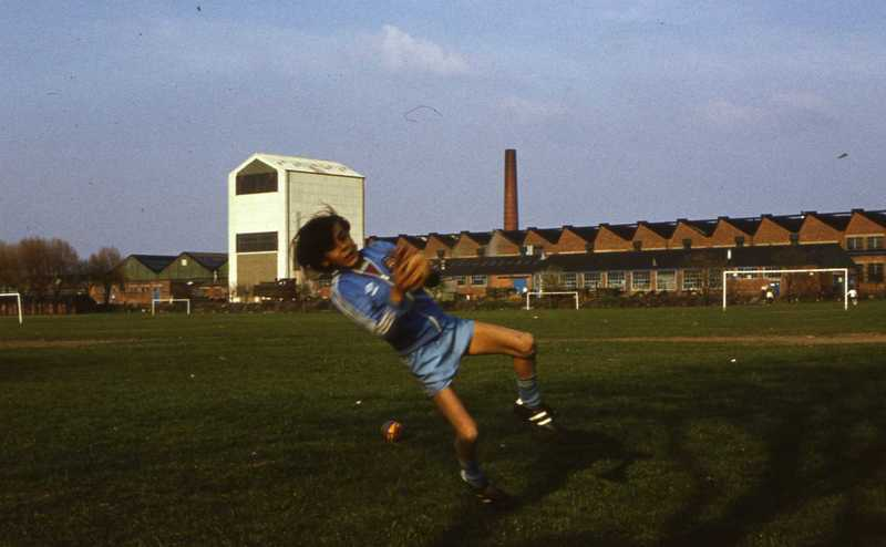 Cringle fields mid 1970,s.jpg