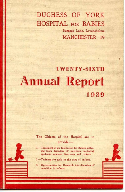 1939.pdf