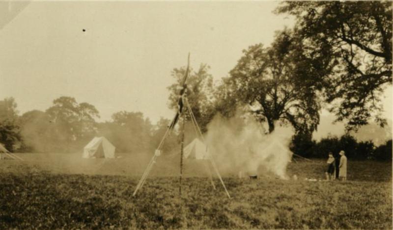 Scout Camp 7.jpg