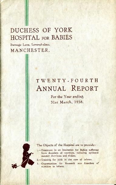 Annual Report_1938.pdf