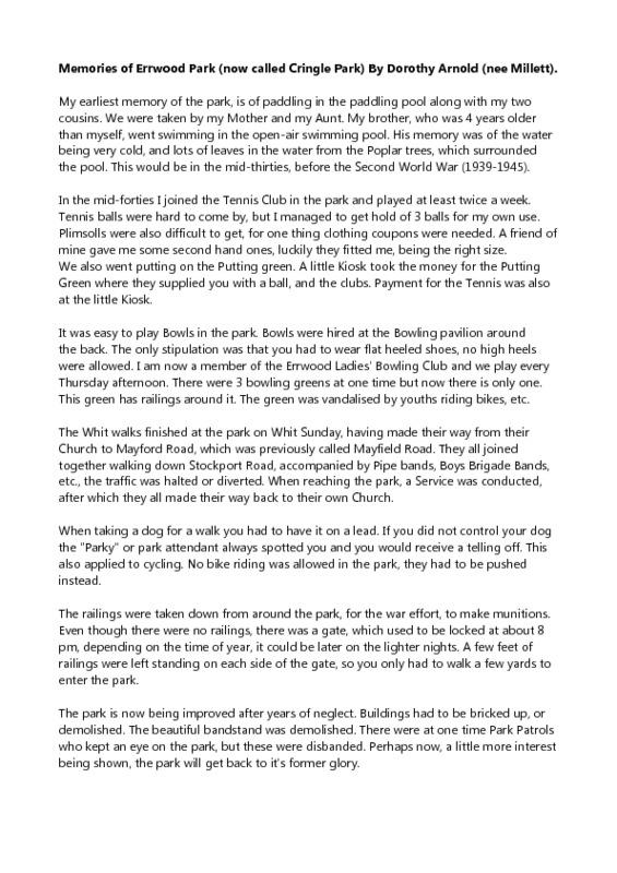 Errwood_Park_Formatted.pdf