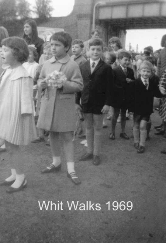 St Nicholas - Whit Walks 1969.jpg