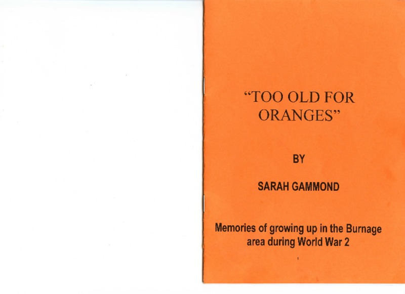 too_old_for_oranges001.pdf