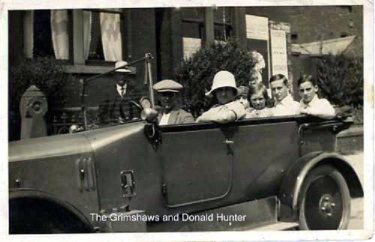 Grimshaws and Donald Hunter.jpg