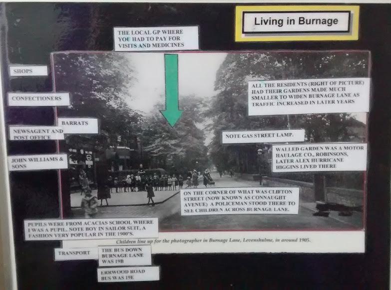 Burnage Lane 1905.jpg