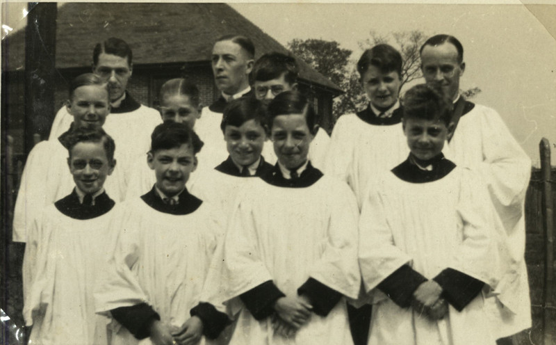 St Nicholas Church- Server and Choir Boys.jpg
