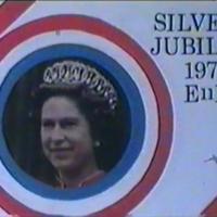 Silver Jubilee 1977.jpg