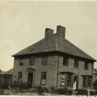 St Nicholas - New Rectory- Homestead Farm at Rear.jpg