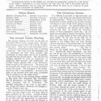 gardenvillage_wheatsheaf_1914.pdf