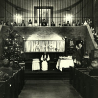 St Nicholas - Christingle 1972.jpg