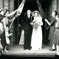 Wedding at St Nicholas - 1961-2.jpg