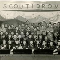 Scoutidrome - 1955.jpg