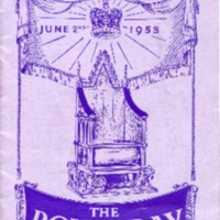 The Royal Day.pdf