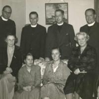 St. Nicholas Church - 25th Anniversary.jpg