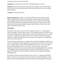 Howard Self - My time at the Acacias.pdf