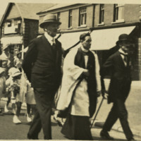 Whit Sunday- Procession of Witness- Fog Lane.jpg