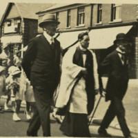 Whit Sunday- Procession of Witness- Fog Lane.jpg