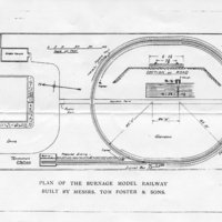 Plan of Burnage Model Railway- May 1914.jpg
