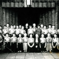 8th Didsbury Guides - 1961-2.jpg