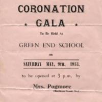 coronation_gala008.pdf