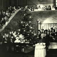 St Nicholas - Christingle 1972 - 3.jpg