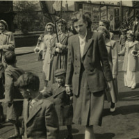 Whit Sunday- Procession of Witness- Burnage lane.jpg