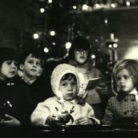 St Nicholas - Christingle 1972 - 2.jpg