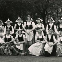 GFS Dance Competition - 1951 - 1.jpg
