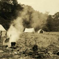 Scout Camp 1.jpg