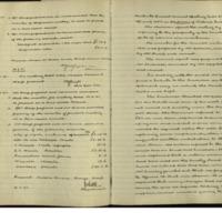Burnage Garden Society - AGM - 1942.pdf