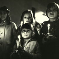 St Nicholas - Christingle 1972 - 1.jpg