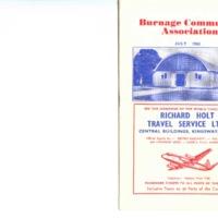 Burnage Association - 1962.pdf
