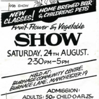 Burnage Garden Society- 1996 Programme.jpg
